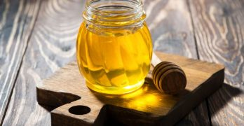 Can people with type 2 diabetes eat honey?