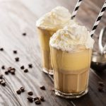 How to Make Coffee Frappes [Video]