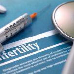 Vitamin D supplements could improve fertility