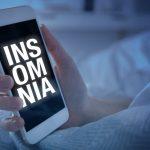 Ways to beat Insomnia