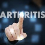 Eating more fiber may lower risk of osteoarthritis