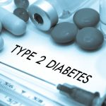 Type 2 Diabetes: What is the Average Age of Onset?