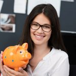 5 Tips to Help Teens Master their Money