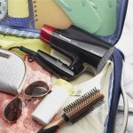 7 Tips to Conquer your Packing Challenges while Traveling