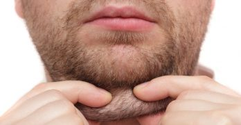 Double chin: Causes and how to get rid of one!