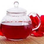 Hibiscus Tea: Health benefits and risks