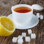 Honey vs. Sugar: Is Honey really better for you?