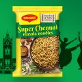 Maggi Noodles – Masalas of India