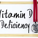 Occupation may be a major factor in vitamin D deficiency