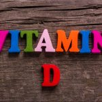 Vitamin D deficiency: Symptoms, Causes, and Prevention