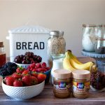 5 Clever Hacks to Simplify any Family's Morning Routine