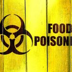 Food Poisoning duration: How long do symptoms last?