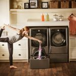 4 Laundry Personalities: Where do you Fit?