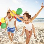 Top 5 Ways to battle Belly Bloat