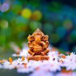 The Significance of Ganesha Chaturthi