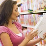 Making Sense of Nutrition Labels