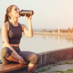 Sports Nutritionals 101: What you should know about supplementing your workout