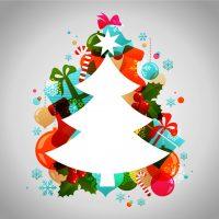 Enjoy your Sunday at a fun Christmas Bazaar at Renaissance Mumbai Convention Centre Hotel- Powai !