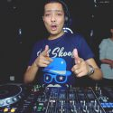 Live an epic night with DJ Swap at Glocal Junction, Worli