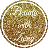 Beauty with Zainy