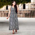 Jaipuriya : Handcrafted Goodness