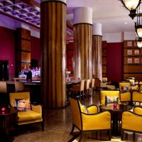 ENJOY THE IPL SEASON WITH SPECIAL OFFERS AT RENAISSANCE MUMBAI CONVENTION CENTRE HOTEL