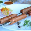 'Kebab-E-Nawabi' festival at Renaissance Mumbai Convention Centre Hotel, Powai