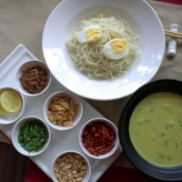 Indulge in the Soup & Dimsum Festival at Hunan | Till 15th August