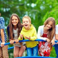 Nurture your Child's skills through a fun summer camp at Renaissance Hotel, Mumbai!