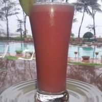 Lift up Your Spirit with Refreshing Mock tails this Monsoon