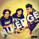 Freaking Fantastic Friday live performance by NU-EDGE. Enjoy the luxurious night ever at WYNKK