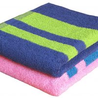Ace Fab Towels at Amazon.in