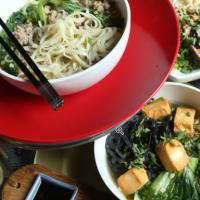 Radisson Blu Plaza Delhi features Noodles Sensations @ Neung Roi on till 24th  July' 2016