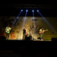 Saturday Strings presents Balalaika