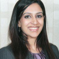 Sheraton Grand Bangalore Hotel at Brigade Gateway appoints Sheetal Iyer as Executive Assistant Manag